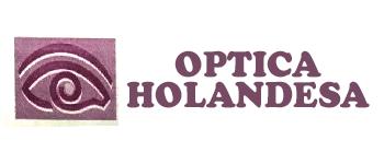 """Descuentos en Ã""""ptica Holandesa"""